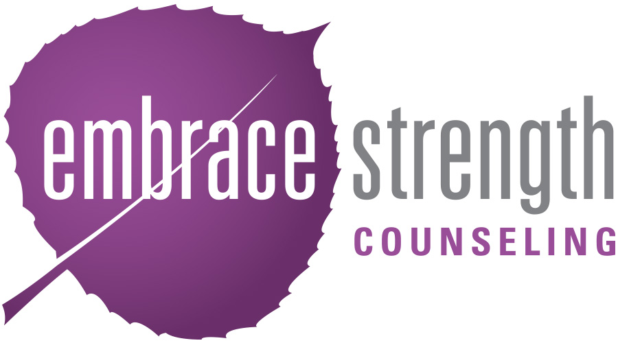 Embrace Strength Counseling
